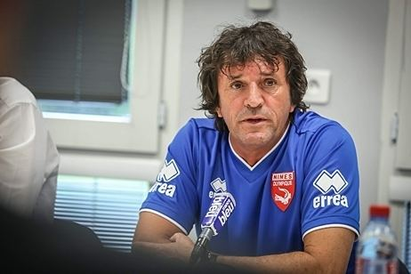José Pasqualetti wwwlepetitnimoiscomwpcontentuploads201406