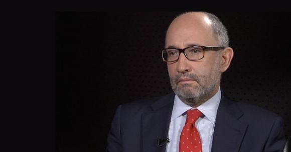 José Ramón Cossío Jos Ramn Cosso El Ministro incmodo que no quiere ser Presidente