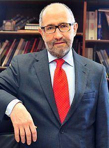 José Ramón Cossío httpsuploadwikimediaorgwikipediacommonsthu