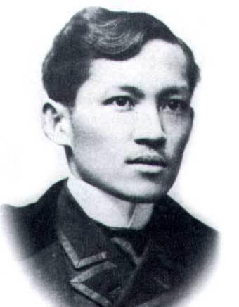 José Rizal httpsuploadwikimediaorgwikipediacommonsbb