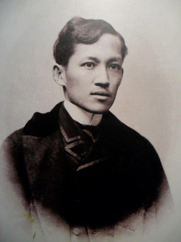 Jose Rizal Dr Jose Rizal Documentary YouTube