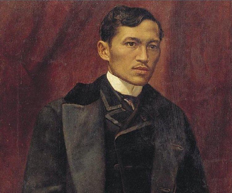 José Rizal Jose Rizal Biography Childhood Life Achievements amp Timeline