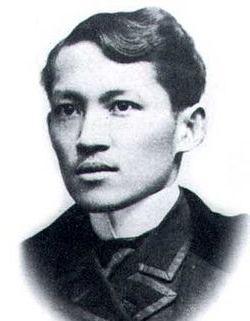 José Rizal Arrest Exile Incarceration and Death Jose Rizal