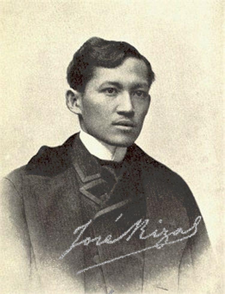 José Rizal Novel Noli Me Tangere by Jos Rizal First Published in Berlin