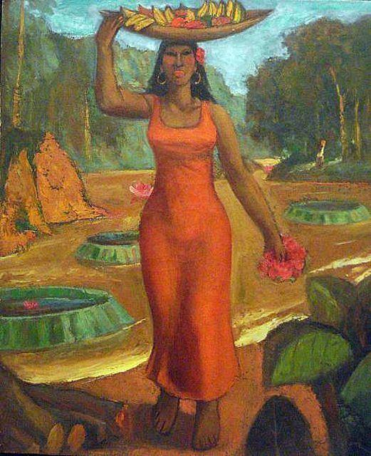José Sabogal 1000 images about Peruvian Artists 2 Jos Sabogal on Pinterest