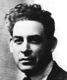 José Sabogal httpsuploadwikimediaorgwikipediacommonsthu