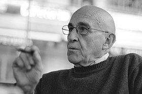 José Sanchis Sinisterra httpsuploadwikimediaorgwikipediacommonsthu