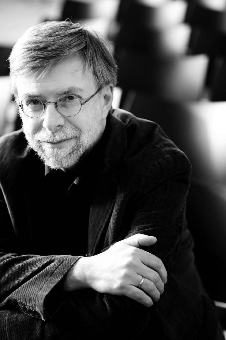 Jos van Veldhoven Jos van Veldhoven Conductor Short Biography