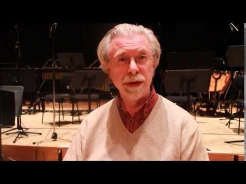Jos van Veldhoven Dirigent Jos van Veldhoven rgib projektist All of Bach YouTube
