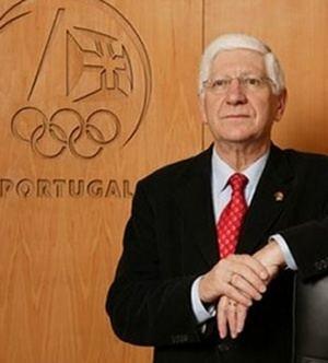 José Vicente de Moura wwwforumscpcomwikiimagesthumbffbVicenteMo