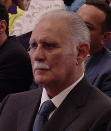 José Vicente Rangel httpsuploadwikimediaorgwikipediacommonsthu