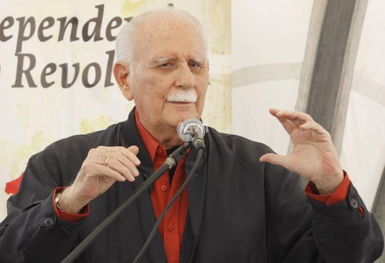 José Vicente Rangel Jose Vicente Rangel Alchetron The Free Social Encyclopedia