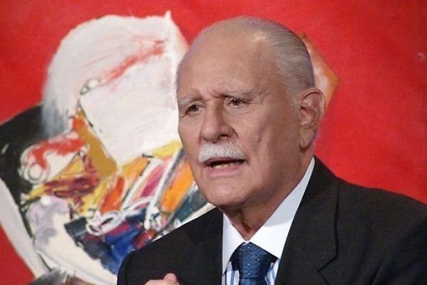 José Vicente Rangel Jos Vicente Rangel Oposicin persiste en ensombrecer ambiente