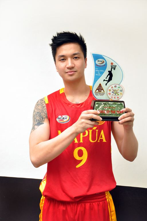 Josan Nimes KKS Pilipinas Basketball 247 Trade reaction Mahindra makes its move