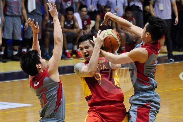 Josan Nimes Tag josan nimes SPINph Sports Interactive Network Philippines