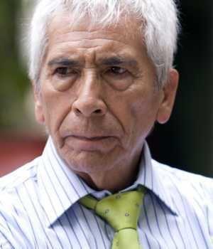 Jose Carlos Ruiz i2esmascom2009052651570josecarlosruizes