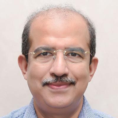 Jose Chacko Periappuram Jose Chacko Periappuram Biography Surgeon India