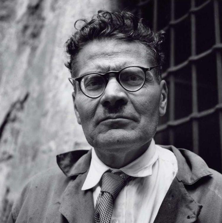 Jose Clemente Orozco La justicia una de las obsesiones de Jos Clemente Orozco