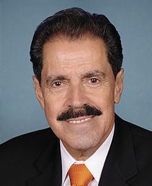 Jose E. Serrano httpsuploadwikimediaorgwikipediacommonsthu