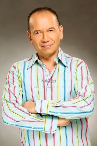 Jose Javier Reyes The Way of Excellence Jose Javier Reyes THE 40 GREEN ICONS