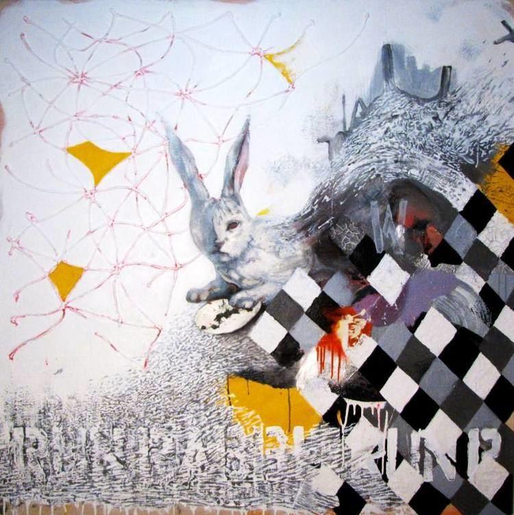Jose Luis Cabrera (artist) Jose Luis Cabrera Saatchi Art