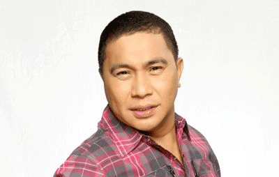 Jose Manalo reckersau Jose Manalo releases official statement