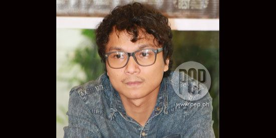 Jose Manalo Indie actor Nicco Manalo wants answers from dad Jose Manalo There