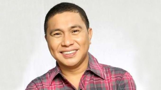 Jose Manalo Heres why Jose Manalo has been absent from Eat Bulaga PEPph