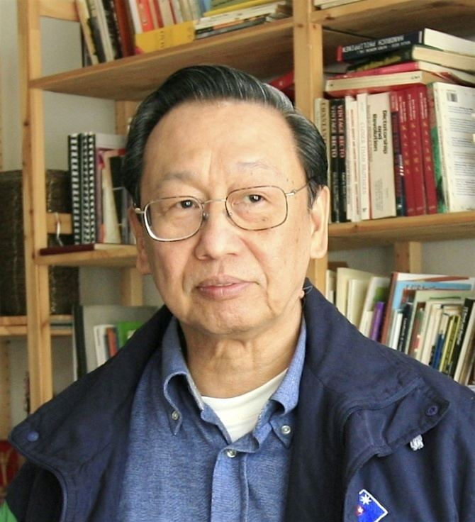 Jose Maria Sison Jose Maria Sison Tasks and prospects of workers of the