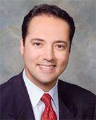 Jose Menendez wwwstewartcomcontentdamstewartsharedcontent