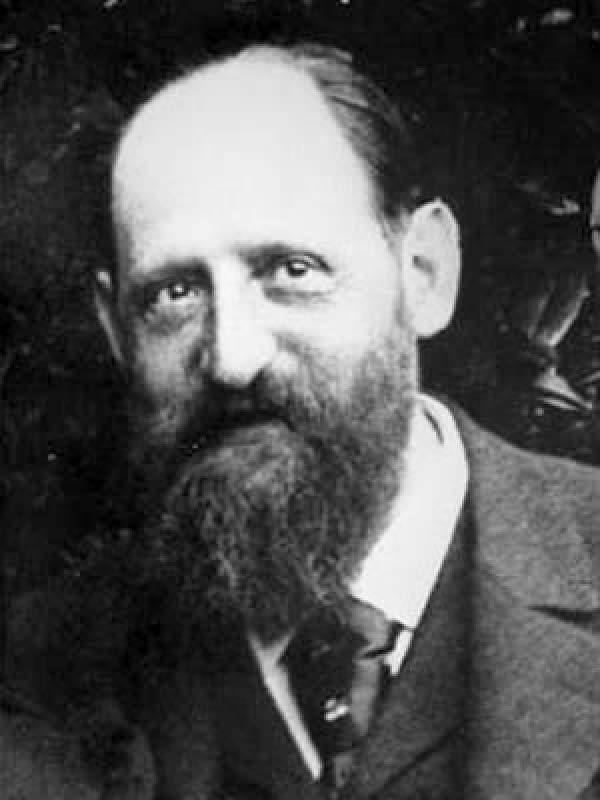 Josef Breuer Today in History 11 December 1880 Josef Breuer Begins Treatment of