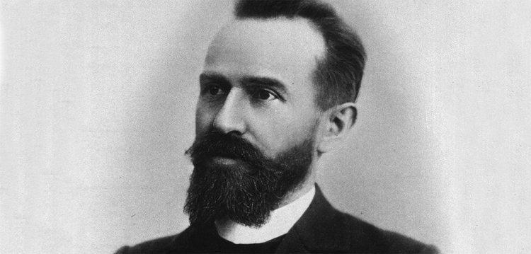 Josef Breuer Breuer biografa de este pionero del psicoanlisis