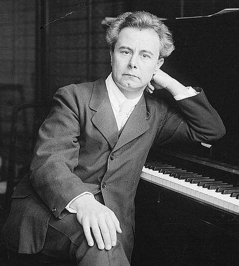 Josef Hofmann Josef Hofmann Wikipdia a enciclopdia livre
