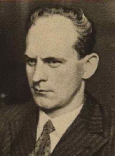 Josef Knap httpsuploadwikimediaorgwikipediacommons66