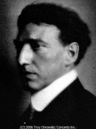 Josef Lhévinne Fryderyk Chopin Information Centre Josef Lhvinne Biography