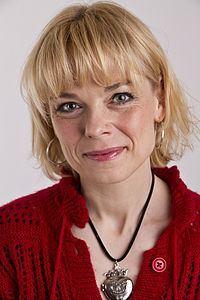 Josefin Brink httpsuploadwikimediaorgwikipediacommonsthu