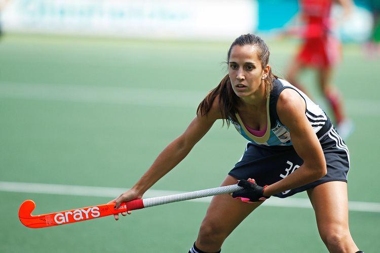 Josefina Sruoga wwwcahockeyorgarmediajugadores140608D8W46