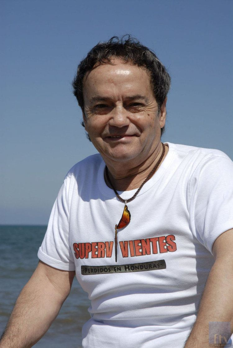 Joselito   Declarado el mejor Jamón del Mundo   Desde 1868