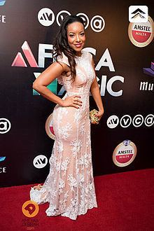 Joselyn Dumas Joselyn Dumas Wikipedia the free encyclopedia