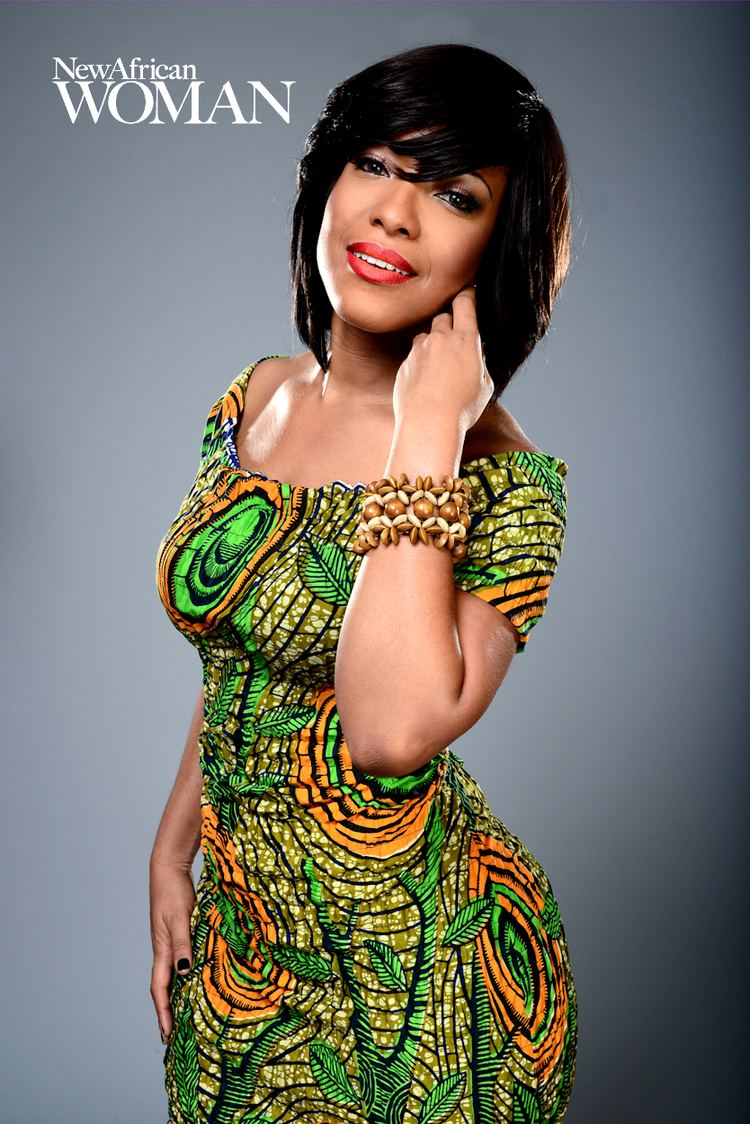 Joselyn Dumas Photos Joselyn Dumas amp her dangerous curves in New