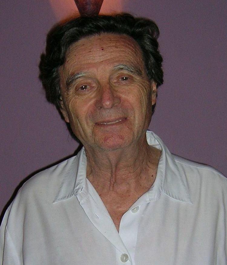 Joseph Agassi Joseph Agassi Wikipdia a enciclopdia livre