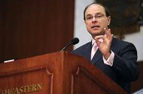 Joseph Aoun (sport shooter) Joseph Aoun Wikipedia