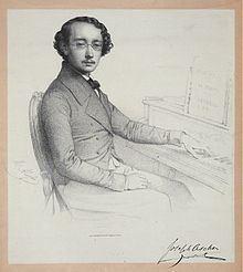 Joseph Ascher httpsuploadwikimediaorgwikipediacommonsthu