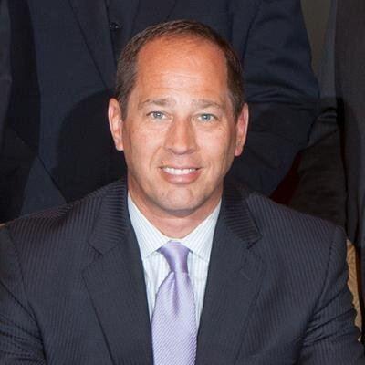 Joseph B. Scarnati Senator Joe Scarnati senatorscarnati Twitter