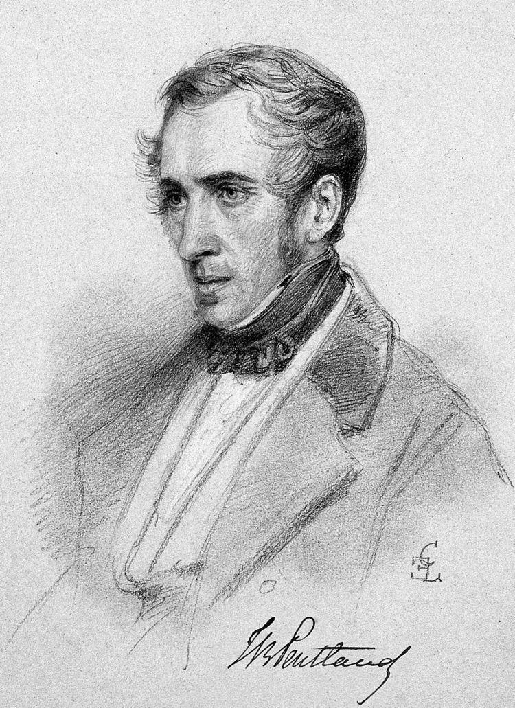 Joseph Barclay Pentland Joseph Barclay Pentland Wikipedia