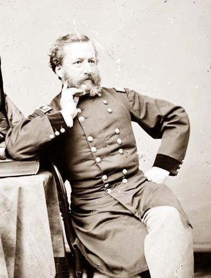 Joseph Barnes