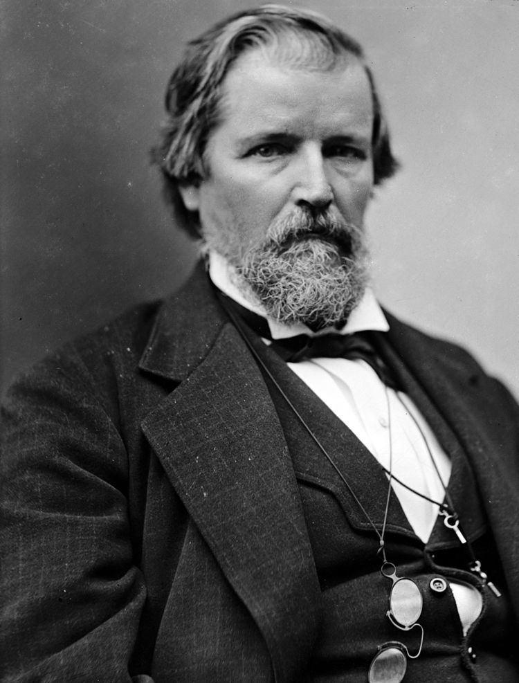 Joseph Barton Elam Joseph Barton Elam Wikipedia
