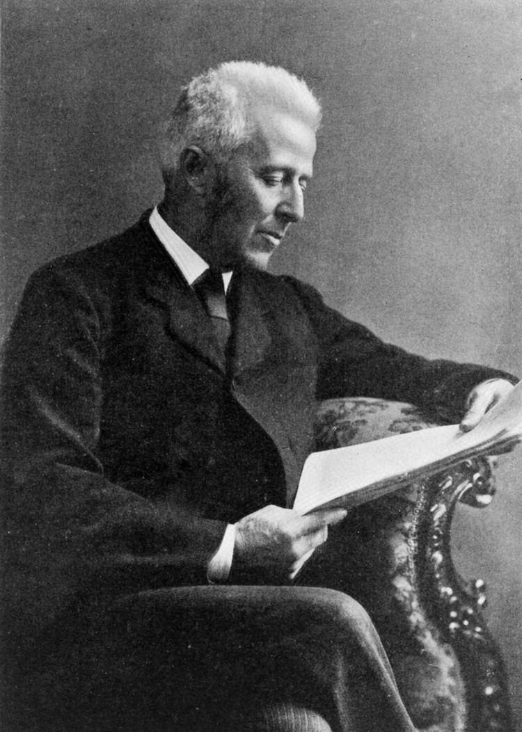 Joseph Bell Joseph Bell Wikipedia the free encyclopedia