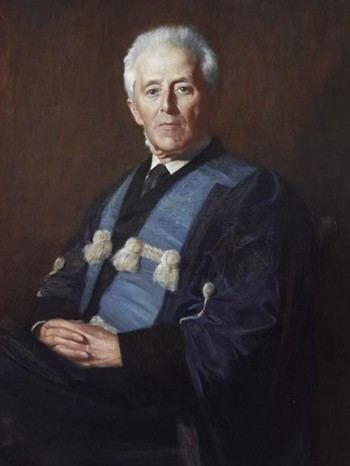 Joseph Bell Path to Baker St Sherlock Holmes Exhibition