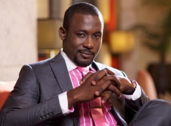 Joseph Benjamin (actor) Joseph Benjamin Stars In His First Yoruba Movie irokotv